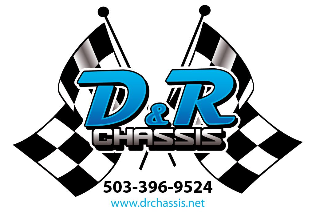 D&R Chassis